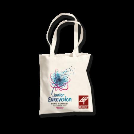 Чанти от текстил
