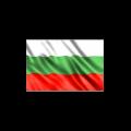 Знамена и флагове